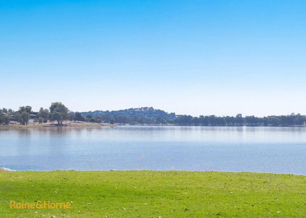 2 Pine Court, Springvale NSW 2650, Image 2