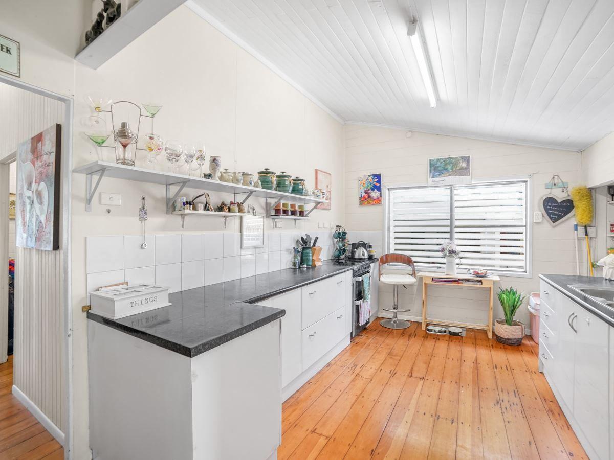 24 Sheppards Street, Gordonvale QLD 4865, Image 0