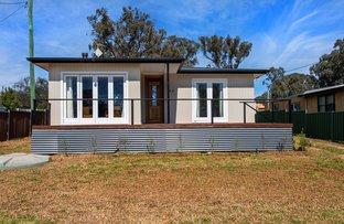 Picture of 49 Carrington Street, Woodstock NSW 2793
