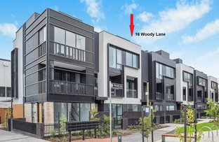 Picture of 16 Woody Lane, Alphington VIC 3078