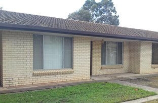 Picture of 2/21 Eighteenth Street, Gawler South SA 5118