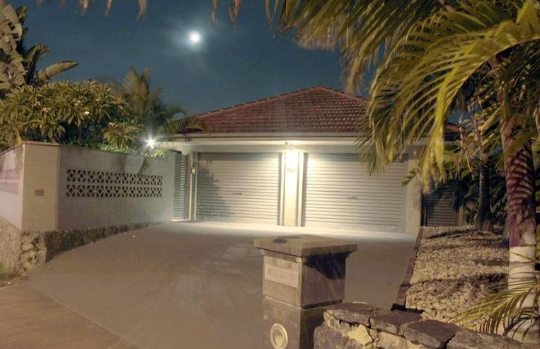 54 Ryans Road, St Lucia QLD 4067, Image 1