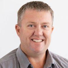 John Ivey, Sales representative