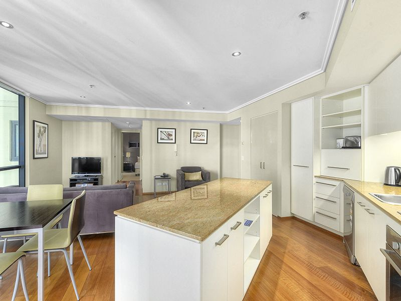 602/120 Mary Street, Brisbane City QLD 4000, Image 0