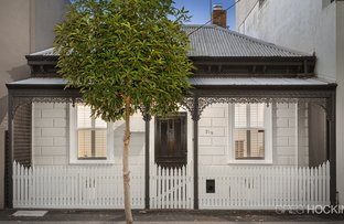 Picture of 219 Princes Street, Port Melbourne VIC 3207