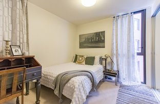 Picture of 460 Forest Road, Hurstville NSW 2220