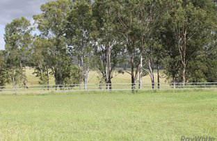 Picture of Kilcoy QLD 4515