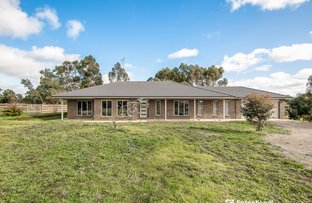 Picture of 33 Russell Street, Teesdale VIC 3328