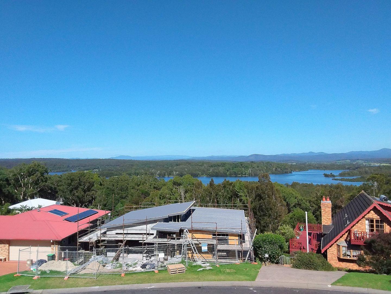8 Viewpoint Court, Tuross Head NSW 2537, Image 1