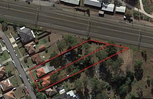 8-10 Allawah Street, Blacktown NSW 2148