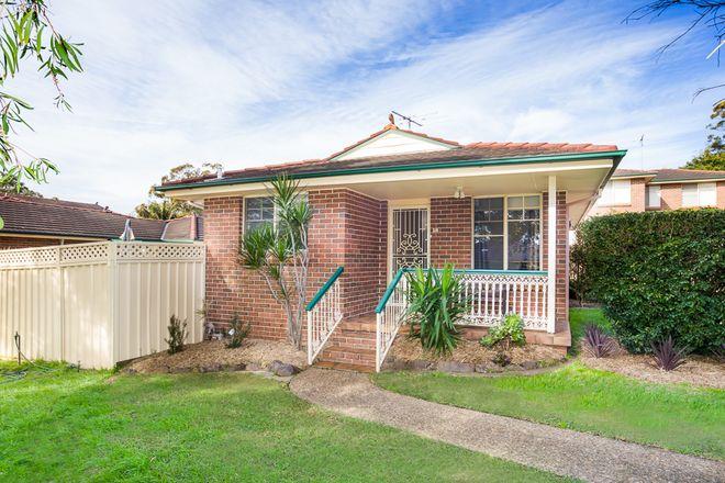 18/26-28 Wallumatta  Road, CARINGBAH NSW 2229