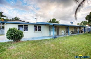 Picture of 1393 Riverway Drive, Kelso QLD 4815