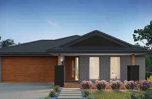 Picture of Lot 98 Excalibur CT, Gympie QLD 4570