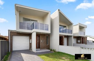 Picture of 7B Kiora St, Canley Vale NSW 2166