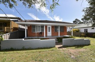 Picture of 175 Hopetoun Street, Kurri Kurri NSW 2327