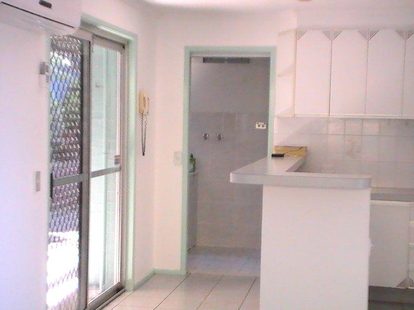 29 San Fernando Drive, Worongary QLD 4213, Image 2