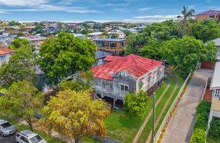 45 St Leonards Street, Coorparoo QLD 4151
