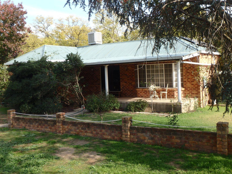 2999 Gocup Road, South Gundagai NSW 2722