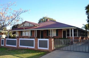 Picture of 43 Becker Street, Cobar NSW 2835