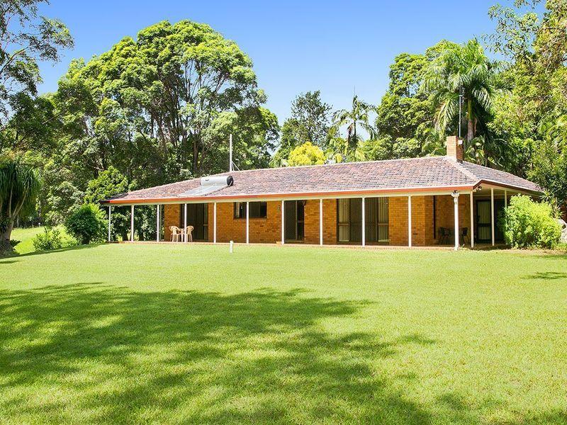 54 Tewantin Road, Cooroy QLD 4563, Image 0