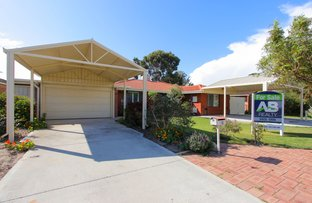 Picture of 18 Munderee Place, Wanneroo WA 6065