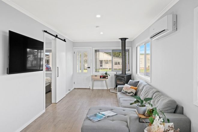 Picture of 32 Davis Avenue, DAVISTOWN NSW 2251