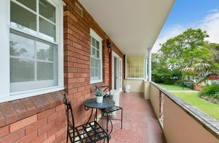 Picture of 2/235-237 Pacific Highway, Lindfield NSW 2070