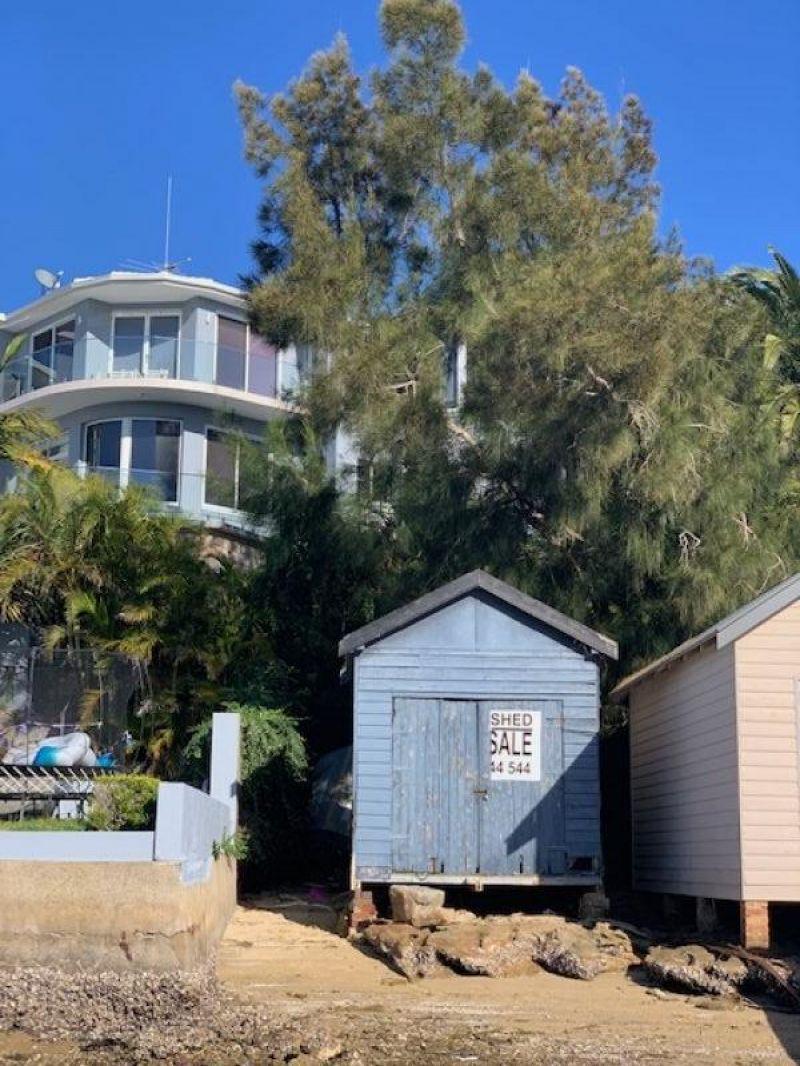 2C Hazel Place, Burraneer NSW 2230, Image 2
