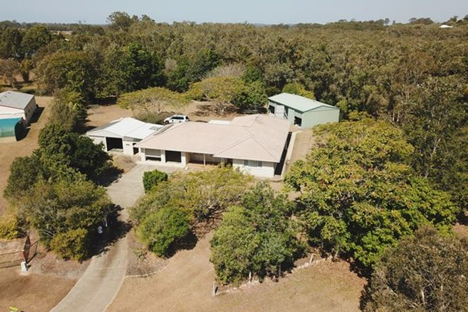 Picture of 17 Arkarra Court, DUNDOWRAN BEACH QLD 4655