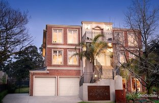 Picture of 8 Morna Street, Lilydale VIC 3140