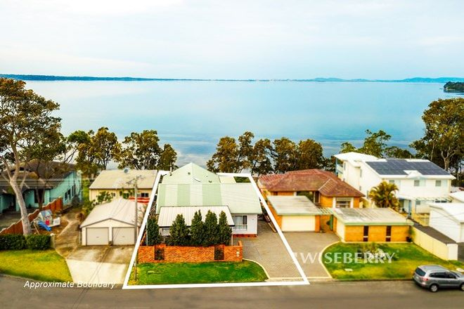 Picture of 92 Marks Road, GOROKAN NSW 2263