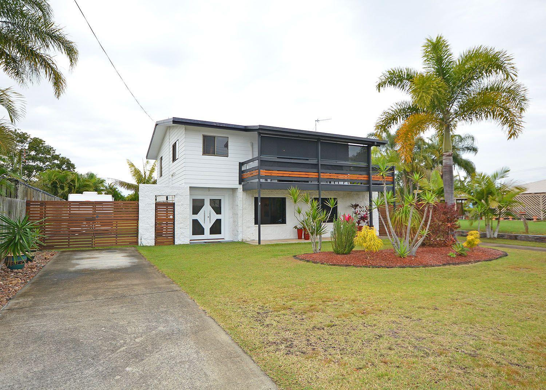 3 Hakea Court, Kawungan QLD 4655, Image 1