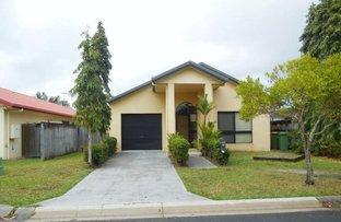 Picture of 79 Nova Street, Kewarra Beach QLD 4879
