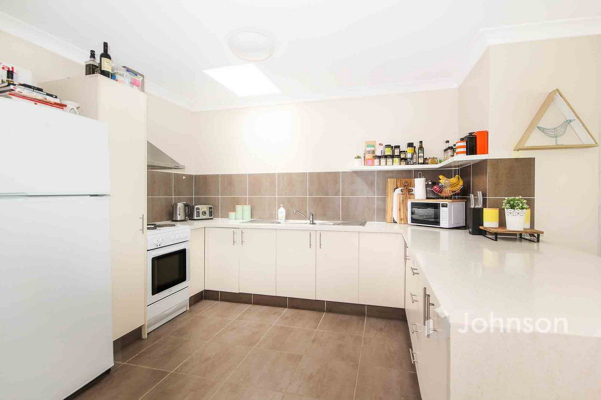 62 Loane Drive, Edens Landing QLD 4207, Image 1