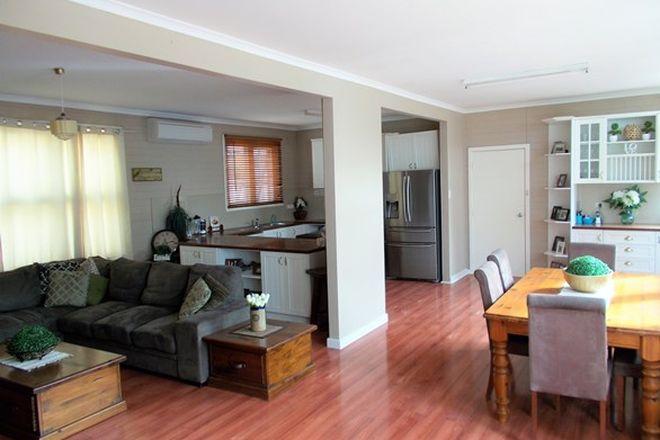 Picture of 67 McLeod Street, BORDERTOWN SA 5268