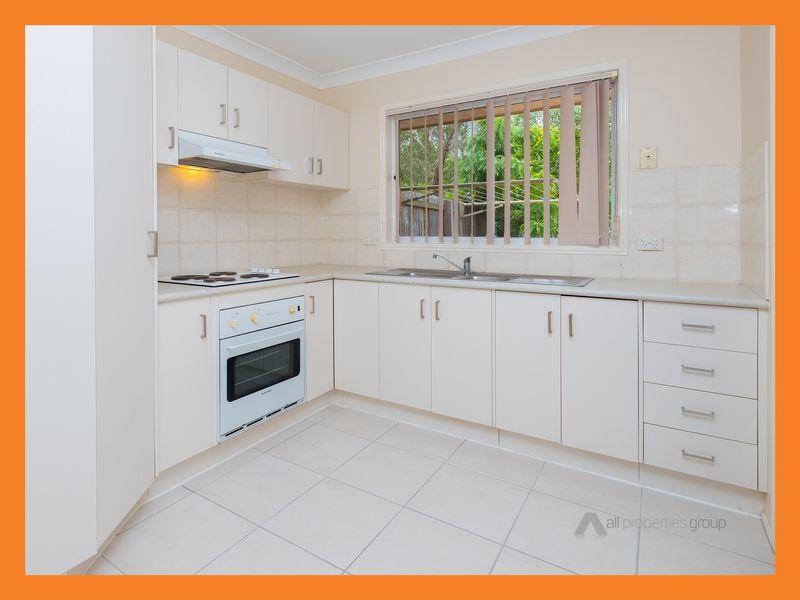 37/122 Johnson Road, Hillcrest QLD 4118, Image 2