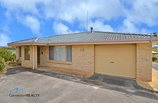 Picture of 70 Minor Road, Orana WA 6330