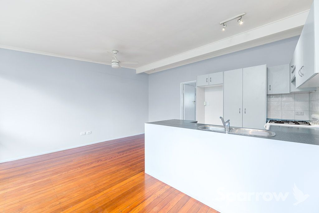 6/29 Blackall Terrace, East Brisbane QLD 4169, Image 1