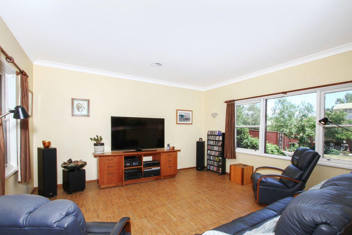 1 Bolaro Street, Cooma NSW 2630, Image 2