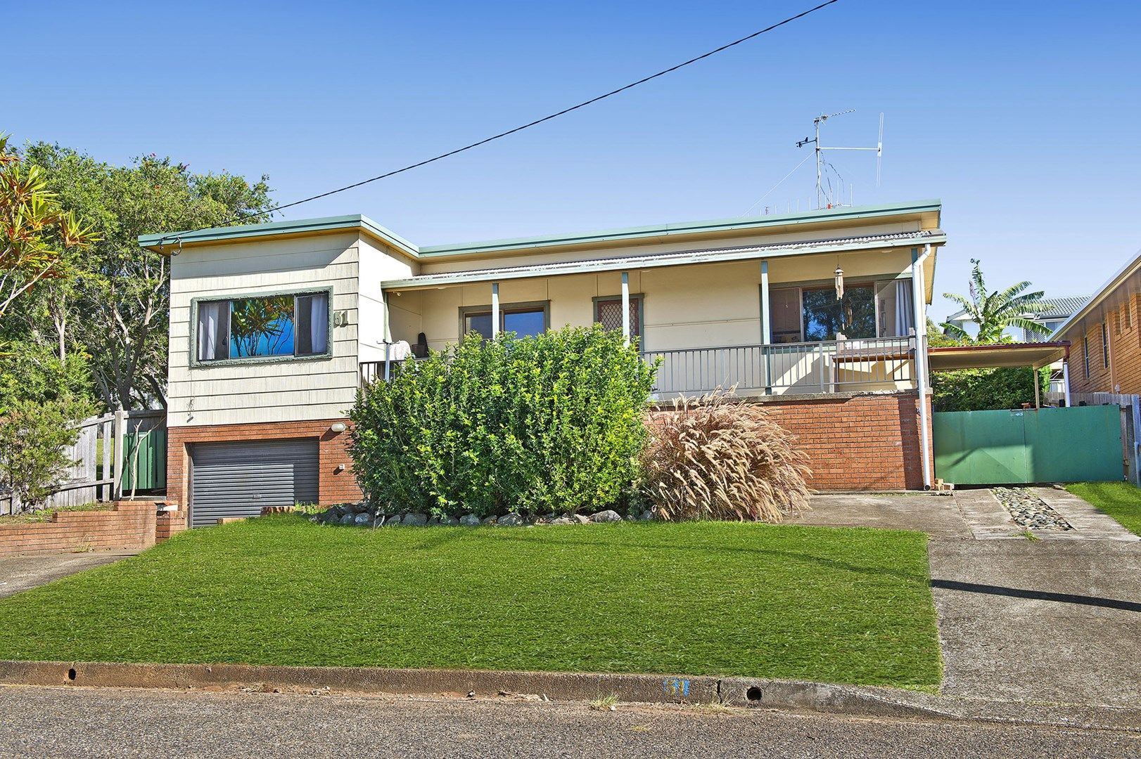 51 Hudson Avenue, Port Macquarie NSW 2444, Image 0