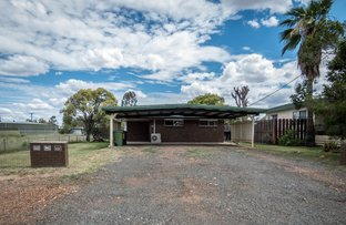 Picture of 28 Elmer Street, Roma QLD 4455