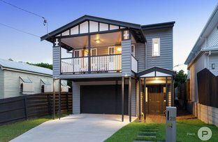 Picture of 28 Lockwood Street, Sherwood QLD 4075