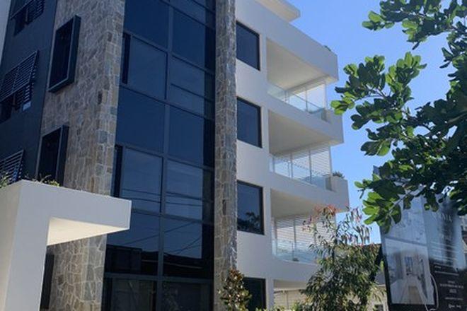 Picture of 45-47 Parramatta Street, CRONULLA NSW 2230