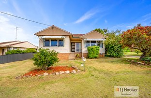 Picture of 15 David  Avenue, East Maitland NSW 2323