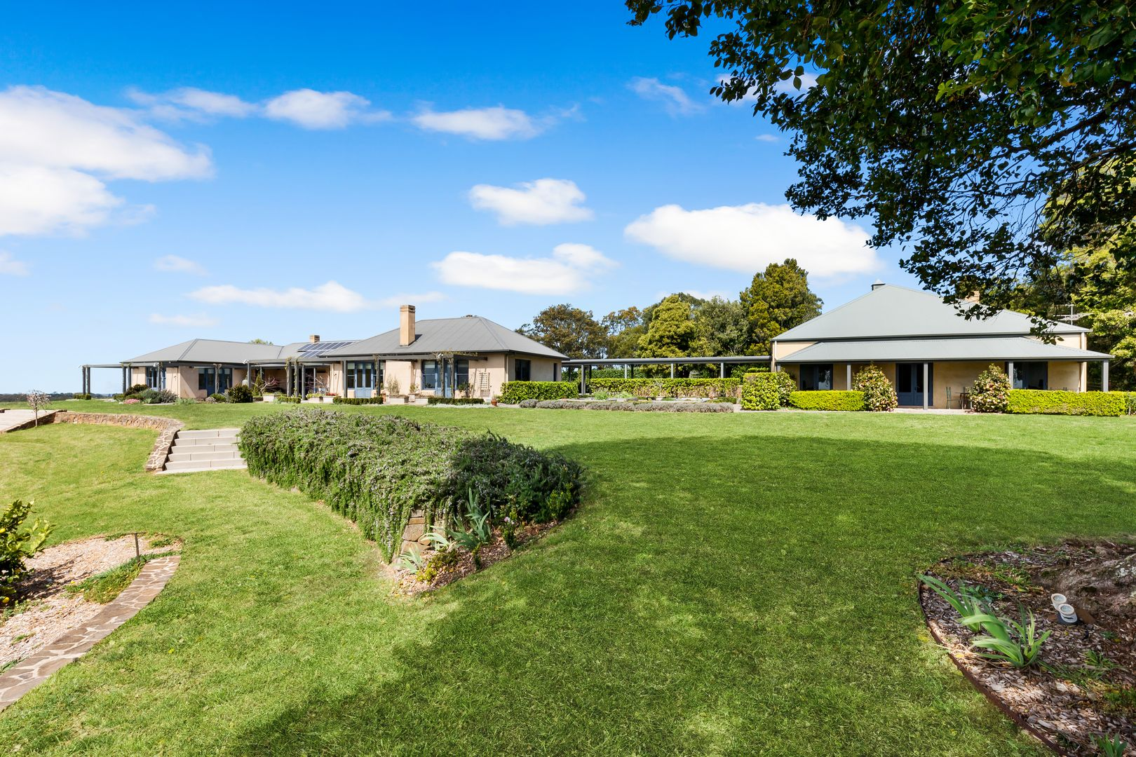 143 Trig Station Lane, Kangaloon NSW 2576, Image 1