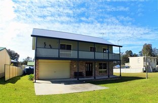 Picture of 14 Coonabarabran Road, Coomba Park NSW 2428