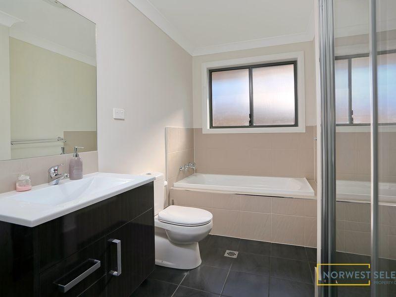 101 Westminster Street, Schofields NSW 2762, Image 2