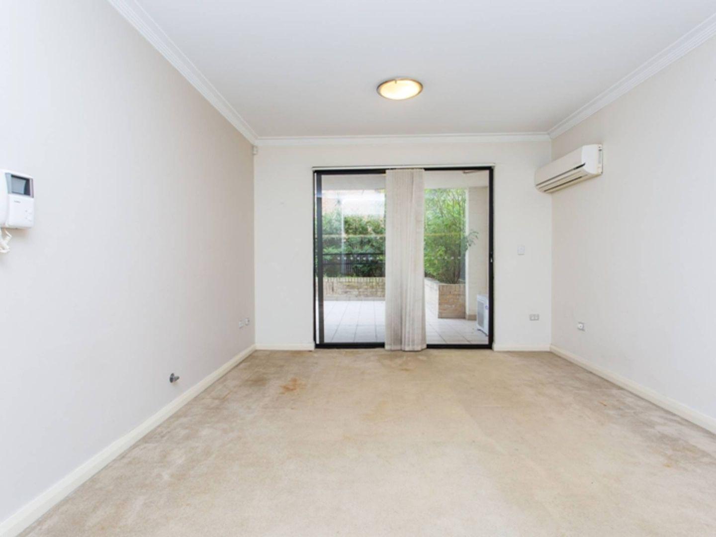 55/6-18 Redbank Road, Northmead NSW 2152, Image 1
