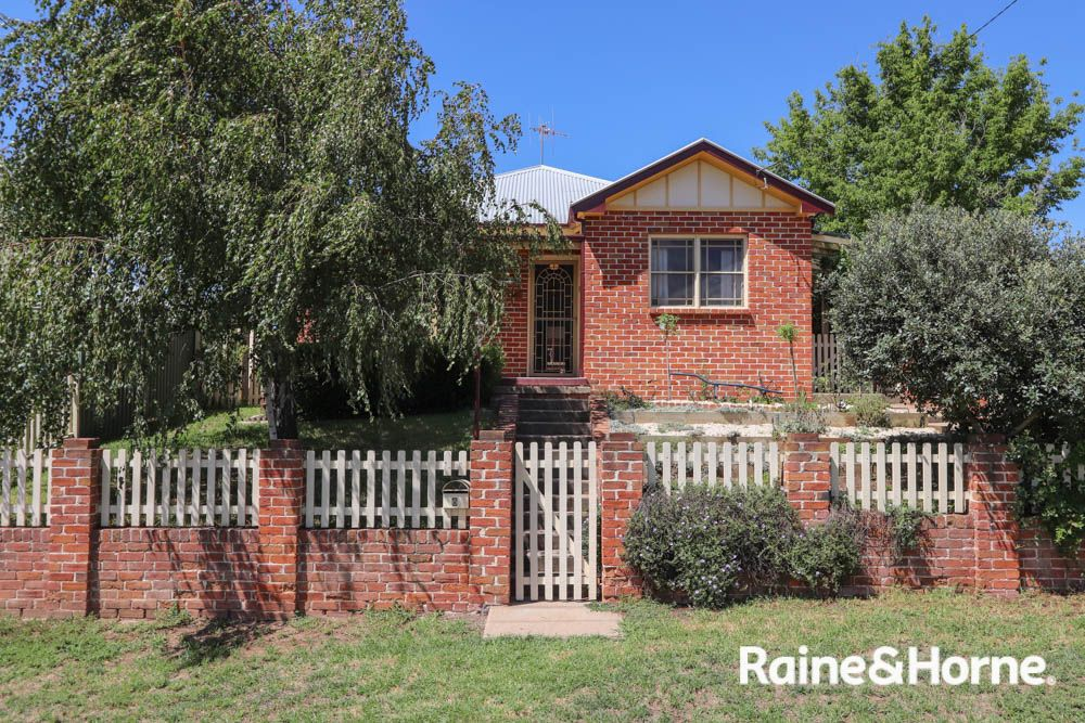 6 Busby Street, South Bathurst NSW 2795, Image 0