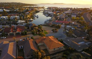 Picture of 16 Lake View Avenue, Port Lincoln SA 5606